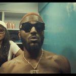 VIDEO: Skillz Ft. Quamina Mp & PrettyBoyDo – Champagne