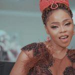VIDEO: Flavour – Iyawo Mi Ft. Chidinma