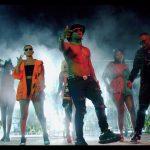 VIDEO: Darassa – Yumba Ft. Harmonize