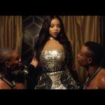 VIDEO: Faith Nketsi – Ishuu