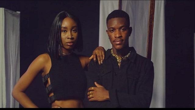 VIDEO: Jinmi Abduls - Babaye Mp4 Download