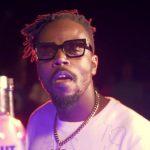 VIDEO: Kwaw Kese Ft. Quamina MP – Bottles
