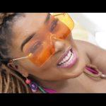 VIDEO: Lady Zamar – Sunshine
