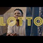 VIDEO: Samthing Soweto Ft. Mlindo The Vocalist, DJ Maphorisa, Kabza De Small – Lotto