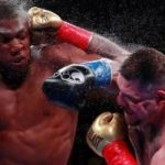 Watch & Download: FULL Andy Ruiz Vs Anthony Joshua 2 Rematch Fight Highlights (VIDEO)