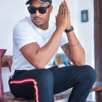 IK Ogbonna Replied Timaya over Comment About Fellow Celebrities