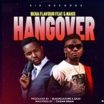 Beka Flavour – Hangover Ft. GNako