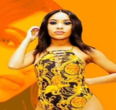 Blulyt - Party Tonight Mp3 Audio Download