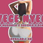 Breeder Lw ft. Odiwamurang'a, Benzema – Nyege Nyege