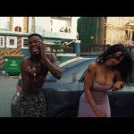 COMEDY VIDEO: Mercy Lambo Slaps Broda Shaggi