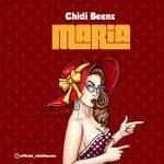 Chidi Beenz – Maria