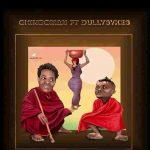 ChindoMan – Maasai Ft. Dully Sykes