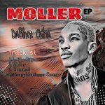 Dablixx Osha – Moller EP (Full Album)