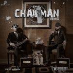 Dremo Ft. Zlatan – Chairman Remix (prod. by Rexxie)