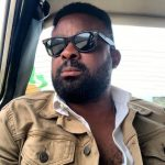 Nollywood Star, Kunle Afolayan Reveals Why he's Featuring Temi Otedola in his New Movie