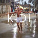 KiDi – Enjoyment [Audio + Video]