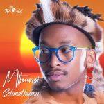 Mthunzi – Selimathunzi (Song) Ft. Simmy