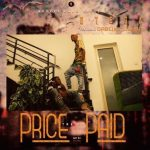 Otega Ft. Dablixx – Price Paid EP (Album)