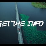 VIDEO: Phyno – GET THE INFO Ft. Phenom, Falz
