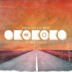 Sphectacula, DJ Naves – Okokoko Ft. Thebe & Unathi