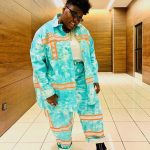 """Singer, Teni Set To Make Her First Movie Debut In """"Dear Affy"""""""