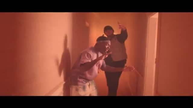 VIDEO: Kida Kudz Ft. Jaykae - 1AM Mp4 Download