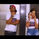 VIDEO: Lulu Diva – Naogopa Ft. Mr Blue