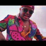 VIDEO: Makwa Ft. AKA, Maraza – Ayipheli