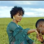 VIDEO: Mbosso – Ate