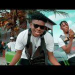VIDEO: Reklyn – Stand By You Ft. T Classic, Buckwylla