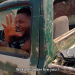 VIDEO: Xploit Comedy – The Cursed Taxi