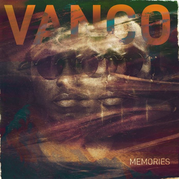 Vanco - Memories Ft. Kid X, Boskasie Mp3 Audio Download