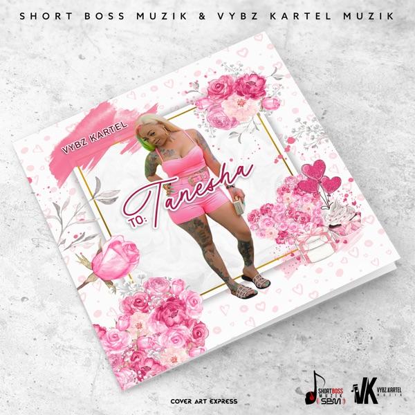 Vybz Kartel - To Tanesha (FULL ALBUM) Mp3 Zip Fast Download Free Audio Complete