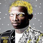 Zakes Bantwini – Amanga Ft. Nana Atta
