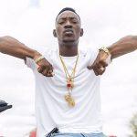 Nigerian songs Is Being played More Than Ghana songs in Ghana, This Must Stop In 2020 – Dammy Krane
