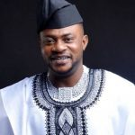 Read What Nollywood Actor, Odunlade Adekola Has to Say About His Imperfect Marriage
