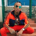 Nigerian Singer, Tekno Declares Himself A Womanizer For Life
