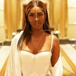 """Tiwa Savage said She Don't Want A Yeye Boyfriend As she Performs """"Attention"""" Live On Stage (Video)"""