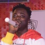 The Return of Dagrin, TROD Begs YBNL boss, Olamide to Pick Up his Call