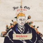 4Trickenzy – Joy & Gift EP (Full Album)