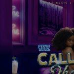 9TYZ – Call My Phone
