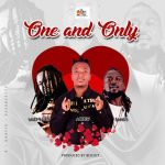 Abibiw – One And Only Ft. Samini, Laizy Daizy