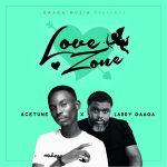 Acetune & Larry Gaaga – How