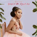 Berita – Songs in the Key of Love (FULL ALBUM)
