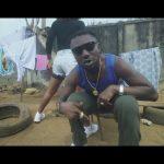 BlackFaceNaija – Gbona Ft. Freedom Blaze, Bayonet (Audio + Video)