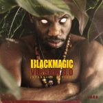 Blackmagic – Ordinary Man