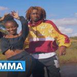 Boondocks Gang (Exray) Ft. G-rock Music, Gwaash & Shagwah (34 Gvng) – Mtaro [Audio + Video]