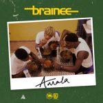 Brainee – Amala