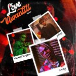 Ckay Ft. Joeboy, Kuami Eugene – Love Nwantiti Remix (Audio + Video)