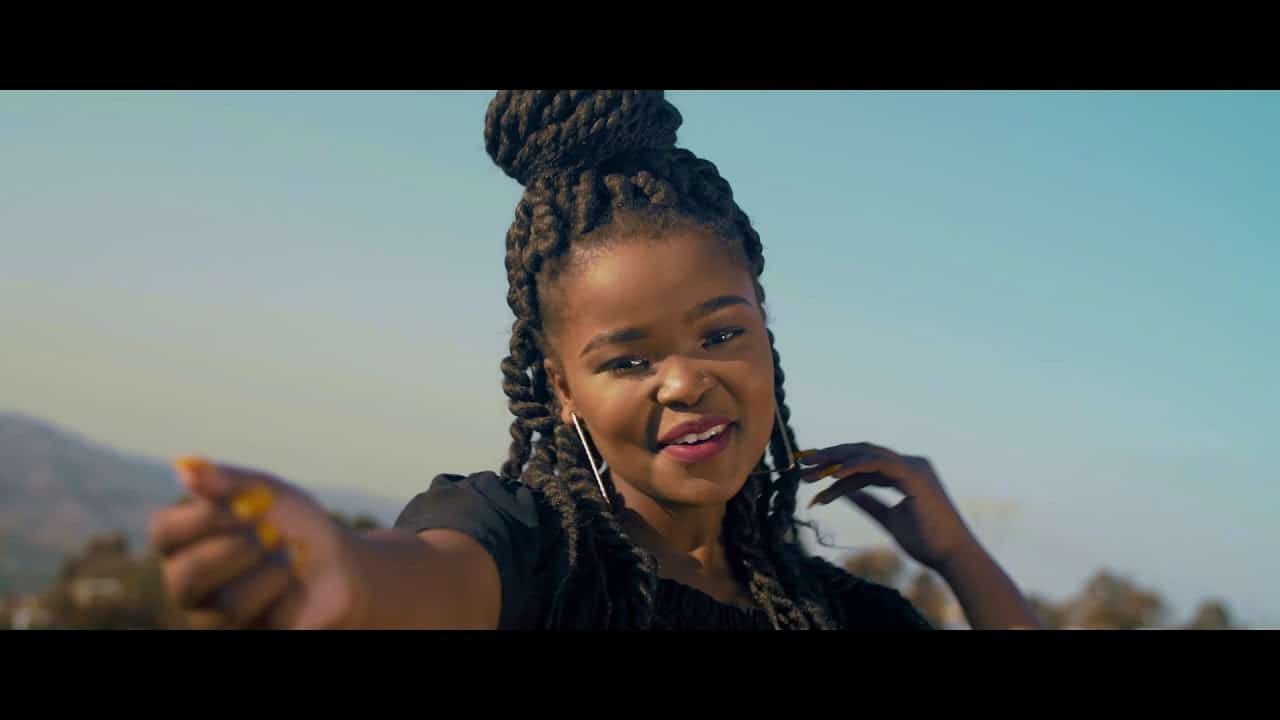 DJ Lace - I Will Always Love You ft. Si22kile Audio + Video) Mp3 Mp4 Download